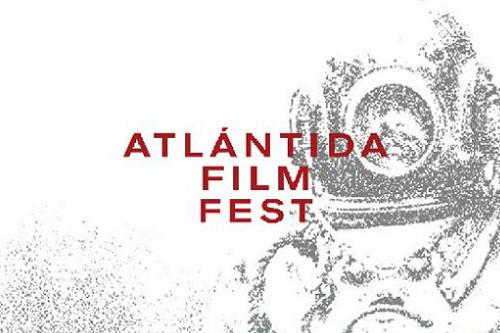 atlantida_film_fest_2014