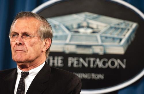 rumsfeld_pentagon