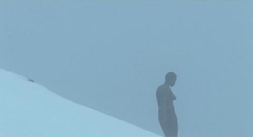 nieve-1