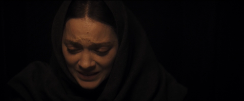 The Immigrant_Cotillard_confesionario_2
