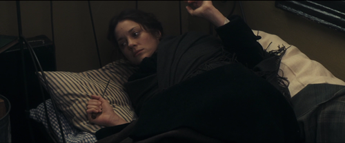 The Immigrant_cotillard
