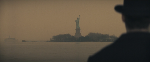 The Immigrant_libertad_Ellis
