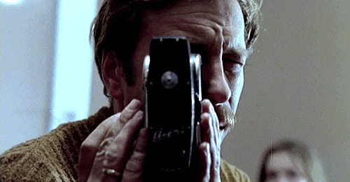 amator-kieslowski-camera-to-camera