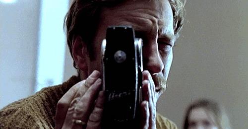 amator-kieslowski-camera-to-camera