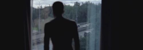 El eclipse / Oslo, 31 de agosto / Oh Boy
