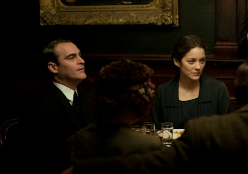 the-immigrant_phoenix_cotillard