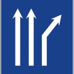 Spain_traffic_signal_s61b