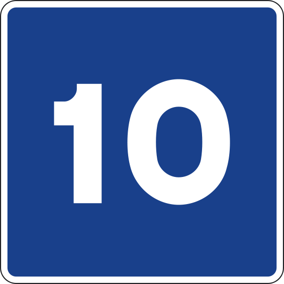 Spain_traffic_signal_s7-10