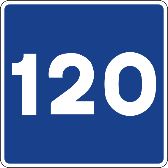 Spain_traffic_signal_s7-120