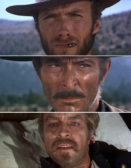 Western-Molino-Rojo