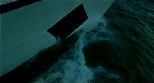barco_oliveira