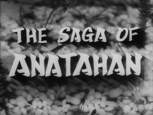 anatahan-title