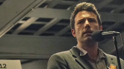 ben affleck-gone girl