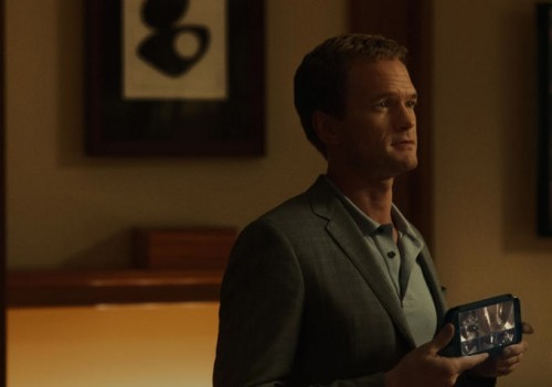 gone-girl_neil_patrick_harris