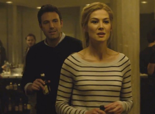 gone-girl_rosamund pike