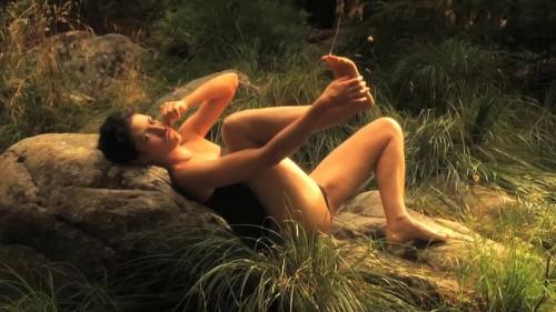 la jungla interior_maternidad