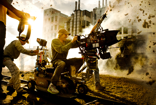 michael-bay-transformers-age-of-exctinction