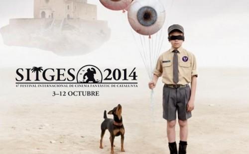 sitges2014banner