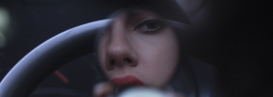Sitges 2014 (1): Under the Skin / Orígenes / Map to the Stars / Doc of the Dead