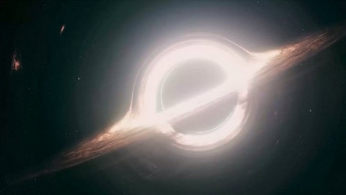 Symbolik rund ums Auge - Seite 2 Interstellar-movie-500x282