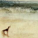 En la playa: fragmentos de aquel día