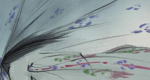 Studio Ghibli_animacion