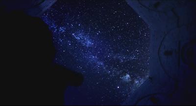 stella cadente-amadeo