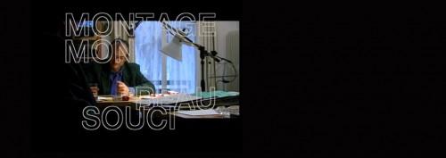 Entender el montaje en el ensayo audiovisual