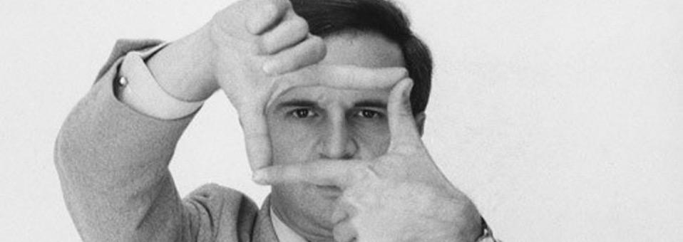 Los archivos Truffaut