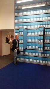 detalle-Truffaut-expo
