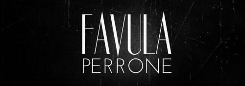 Favula