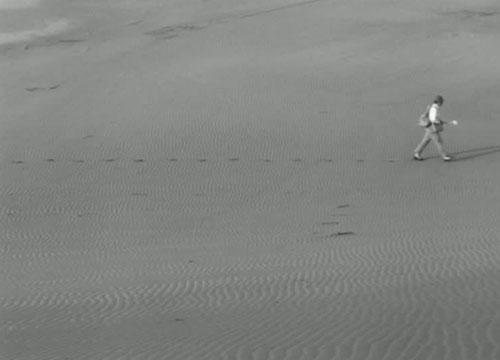 la-mujer-de-la-arena