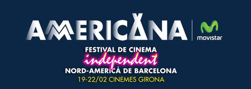 Festival Americana 2015