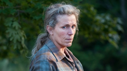 olive-kitteridge-macdormand