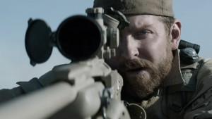 american-sniper-eastwood