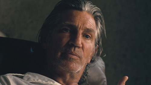 eric roberts_inherent vice