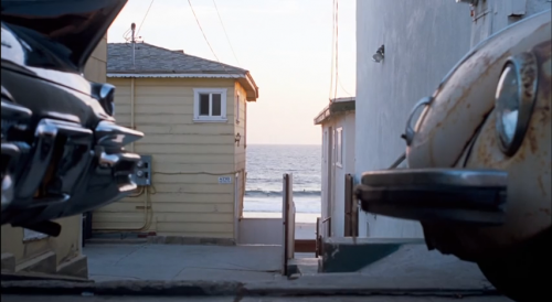inherent vice_beach
