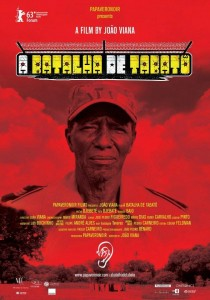 La_batalla_de_Tabato-cartel