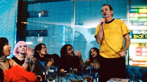 lost-in-translation-karaoke