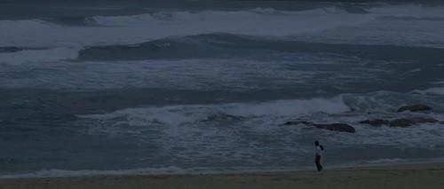still-the-water-sea