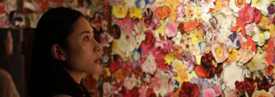 Cannes 2015: Gomes, Oliveira, Kurosawa y Weerasethakul