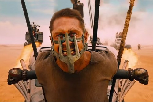 mad-max-fury-road-tom-hardy-
