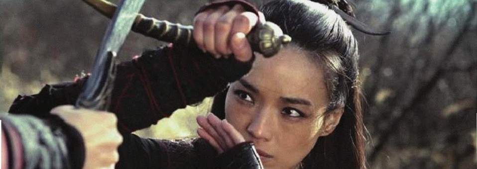 Cannes 2015: The Assassin (Hou Hsiao-hsien)