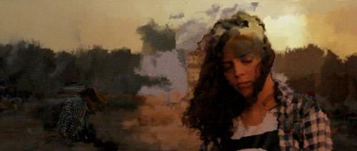 Videofilia-Molero