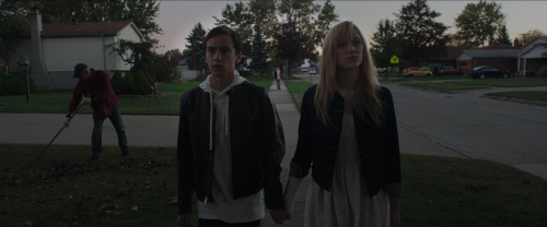 it-follows-peli