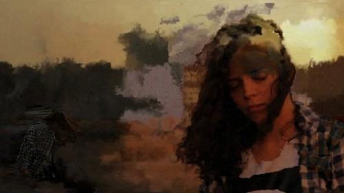 videofilia-Luz