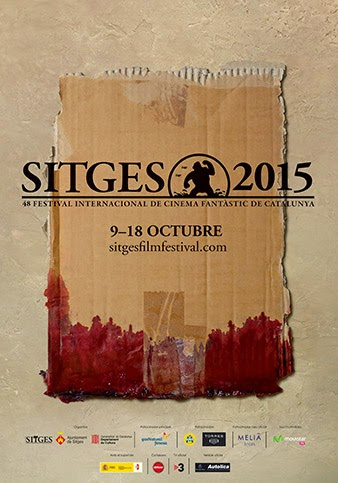 cartell_festival-sitges_2015