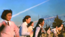 "Sitges 2015 (y 5): ""Tag"" (Sono), ""The Invitation"" (Kusama) y ""Nowhere Girl"" (Oshii)"