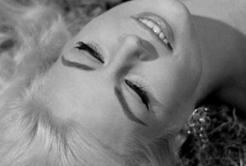 BECOMING_ANITA_EKBERG