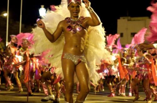tchindas-carnaval